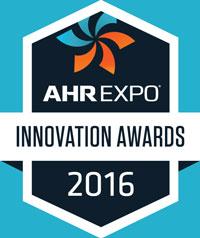 2016-AHR-Expo-Awards