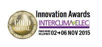 Gold-medal-Clima-ICE-Award-200x94