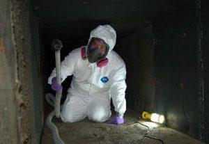 HVAC-&-Ventilation-System-Inspection