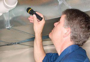 IAQ,-Mold,-Radon-Testing-&-Remediation