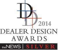 theNEWS-Dealer-Design-Silver-Award-Aeroseal-200x171